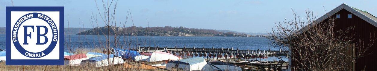 Finnasandens Båtförening