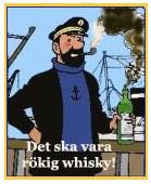 WhiskyProvning2